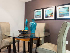 Laurens Way Apartments in Knightdale NC
