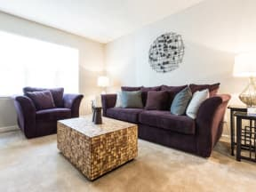 apartments for rent in Knightdale NC
