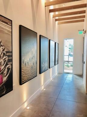 10X Ft. Lauderdale Gallery