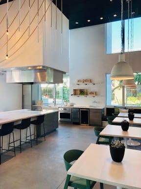 10X Ft. Lauderdale Kitchen