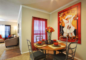 Fully Renovated Apartment at Stoneleigh on Cartwright Apartments, J Street Property Services, Balch Springs, TX 75180
