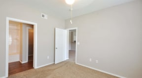 Huge Open Floor Plan at Stoneleigh on Cartwright Apartments, J Street Property Services, Balch Springs, TX 75180