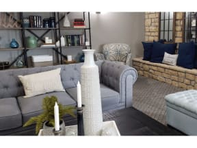 Spacious, Unique Floor Plans at Stoneleigh on Cartwright Apartments, J Street Property Services, Texas, 75180