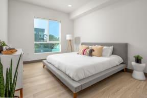 11 Bedroom 01