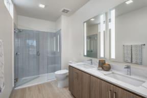 405 17 Bathroom 01
