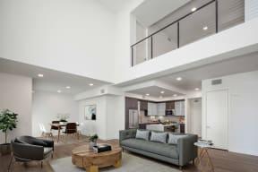 01 Living Room 01.jpg
