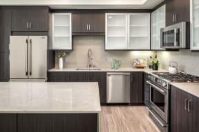 406 07 Kitchen 03