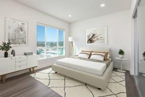 406 16 Bedroom 05 Staged