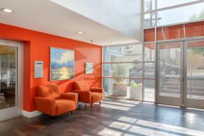 Renovated Apartment Homes Available at The Social, North Hollywood, CA