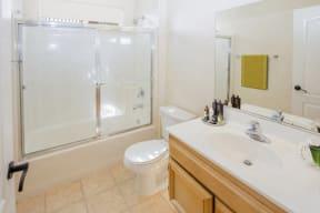 rsz_bathroom_village