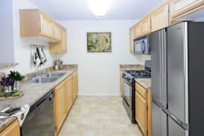 rsz_dronfield_kitchen