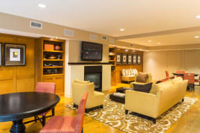 Complimentary Valet Service for You and Your Guests at Astoria at Central Park West Apartments, Irvine, CA,92612