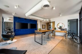Schedule a Tour at Malden Station by Windsor, Fullerton, CA
