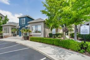 Professionally Managed Apartment Community at Pavona Apartments, San Jose, 95112