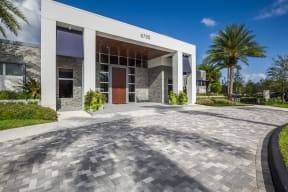Your Next Apartment Awaits at Allure by Windsor, Boca Raton, Florida