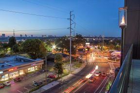 Short Walk to Local Parks from Morningside Atlanta by Windsor, 1845 Piedmont Ave NE, GA