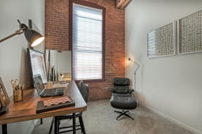 Den Available at Jack Flats by Windsor, Massachusetts, 02176