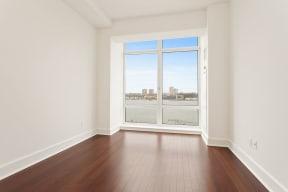 Stunning New York City Views at The Aldyn, 60 Riverside Blvd., New York