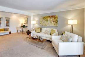 Spacious, Open-Layout Apartments at Windsor Village at Waltham, 02452, MA