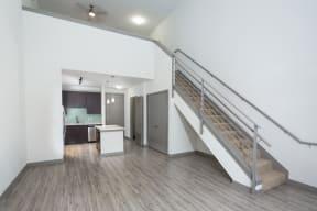 Luxury Townhomes Available at Windsor West Lemmon, 3650 Cedarplaza Lane, TX