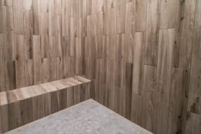 Relaxing Steam Room at Allure by Windsor, Florida, 33487