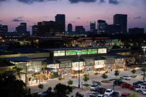 Walking Distance to Central Market at Windsor at West University, Texas, 77005