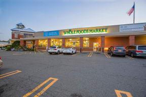 Whole Foods Market near Jack Flats by Windsor, Melrose, 02176