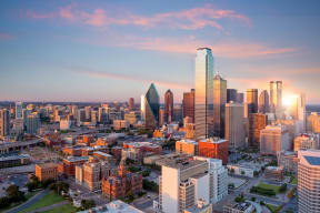 Come Visit to See Our Community at Windsor West Lemmon, 3650 Cedarplaza Lane, Dallas