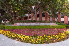 Apartments Near University of Southern California at South Park by Windsor, 90015, CA