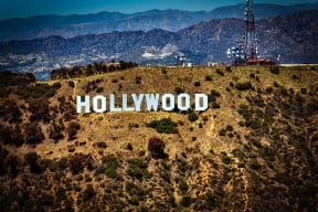 15 minutes from Hollywood at Windsor Lofts at Universal City, California, 91604