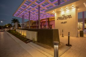 Close to Town Center at Boca Raton at Allure by Windsor, Boca Raton, FL