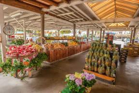 Close To Farmer's Market at Boardwalk by Windsor, 7461 Edinger Ave., Huntington Beach