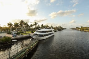Windsor at Delray Beach offers the Florida lifestyle in Delray Beach, FL