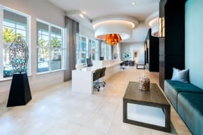 Personal Concierge Services at Blu Harbor by Windsor, CA, 94063