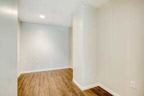 working from home, office space at Waterside Place by Windsor, 505 Congress St, MA