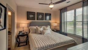 Lush Carpeting at Windsor Oak Hill, 6701 Rialto Blvd, TX
