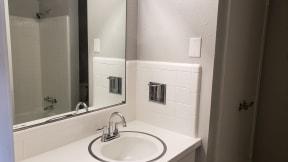 JC Bathroom