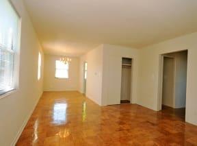 Hardwood Floor Rooms, Falls Church, VA,22041