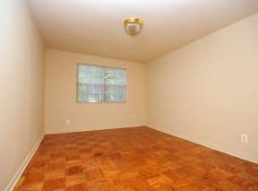 Hardwood Flooring at Olde Salem Village, Falls Church, VA,22041