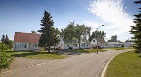 bungalows for rent in Edmonton