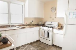 homes for rent in edmonton
