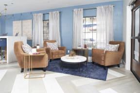 Luxurious Interiors at The Knolls, Thousand Oaks, CA, 91362