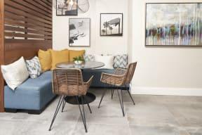 Modern Furnishings at The Knolls, Thousand Oaks, 91362