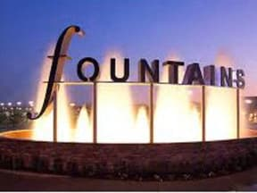 Fountains   l Vineyard Gate Apartments in Roseville CA