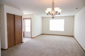 Shiloh Villas Senior Apartments