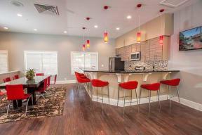 Apartments in Pittsburg, CA l Kirker Creek Apartments