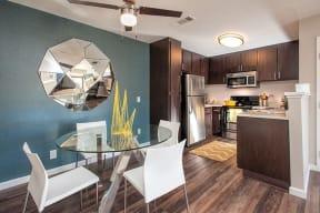 Apts for rent in Pittsburg, CA 94565 l Kirker Creek Apartments