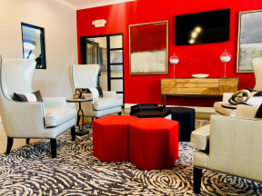 lounge area for apartments in round rock texas