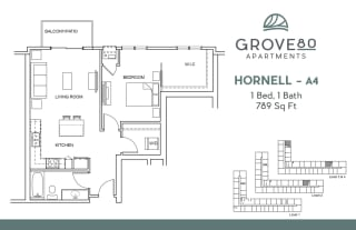 Grove80_Hornell-A4_1BR_789sf