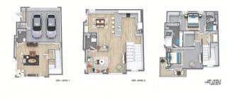 Floor Plan LW2